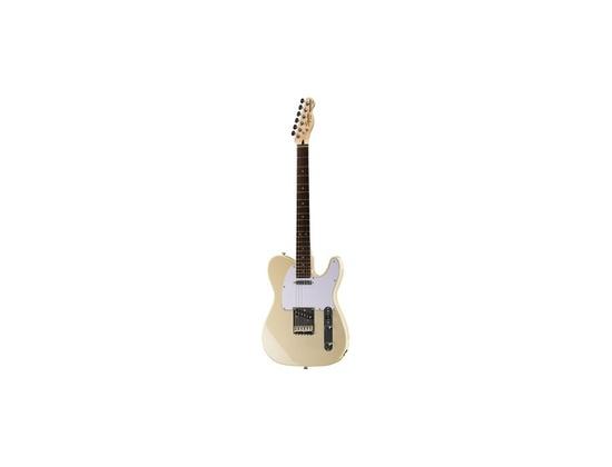 Fender Squier Standard Tele