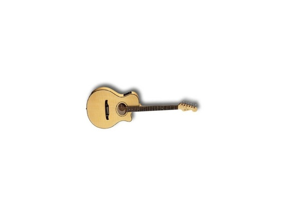 Fender Casa Grande 1999