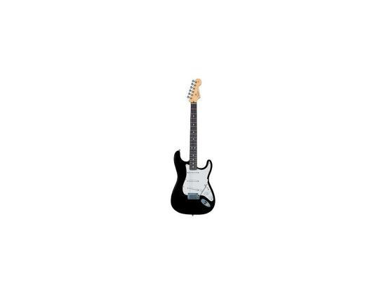 Phoenix ST-1 Stratocaster