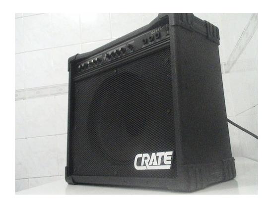 Crate GX-65 200w
