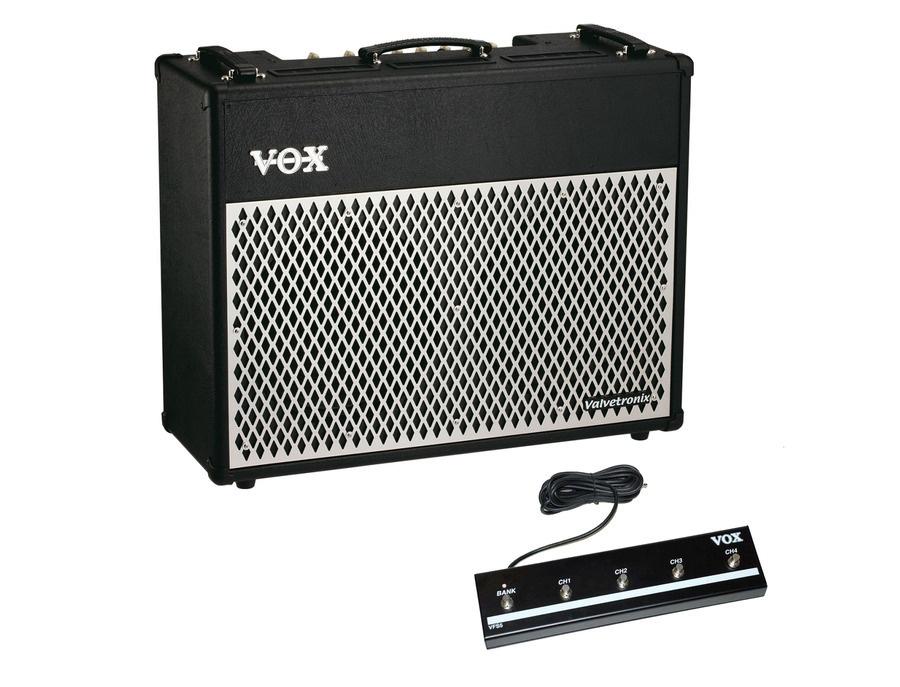 Vox VT100