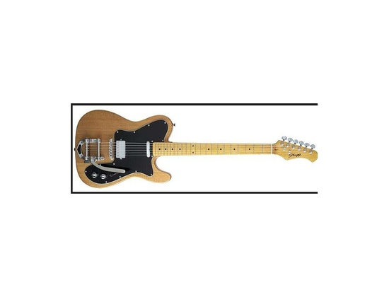 Stagg T490 Telecaster