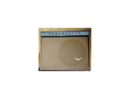 tonemaster