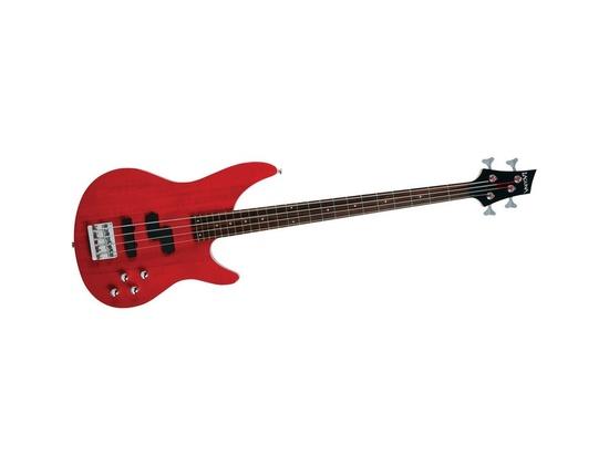 Laguna LB200 Electric Bass