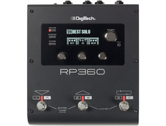 Digitech-rp360-s