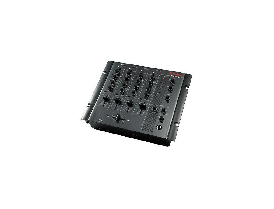 Vestax VMC-004 XLU