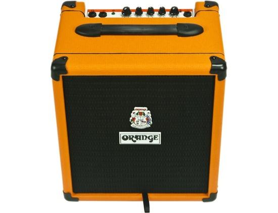 Orange Crush 25BX