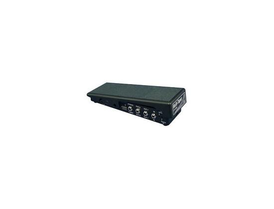 Telonics  FP-100 Multi-Taper Volume Pedal