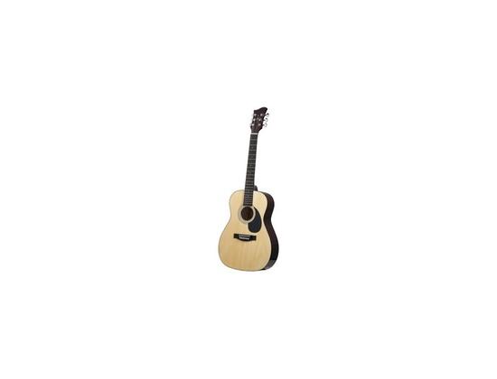 Jay Jr Acoustic Guitar