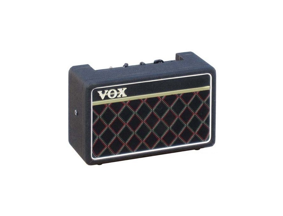 Vox escort xl