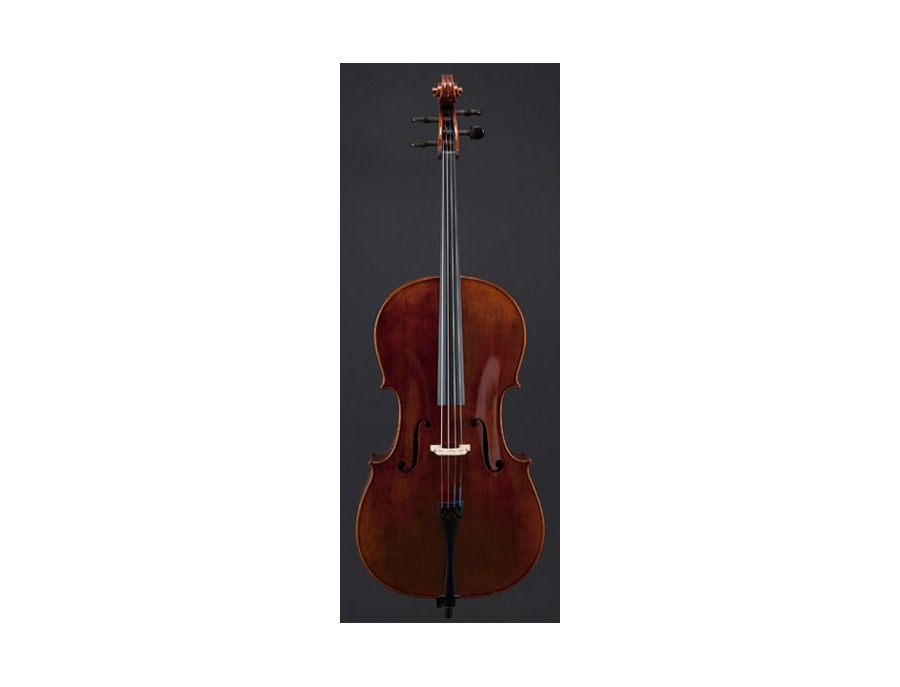 Thompson Cello