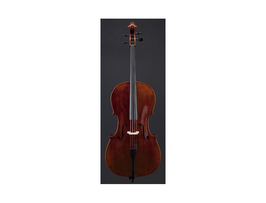 Thompson Cello