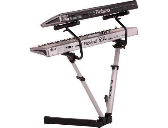 ROLAND V-STAND