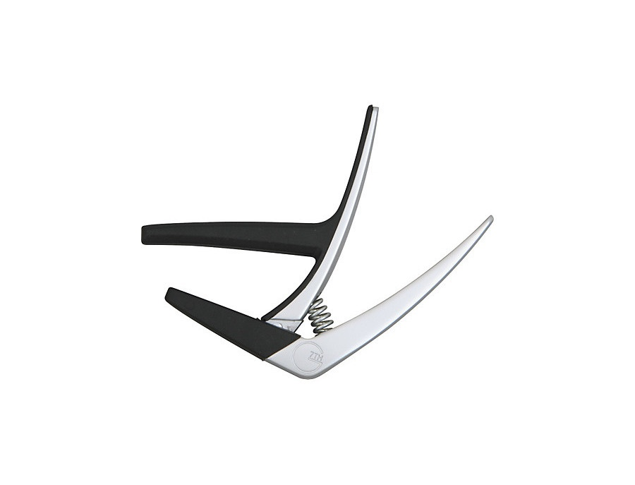 G7th Nashville Capo