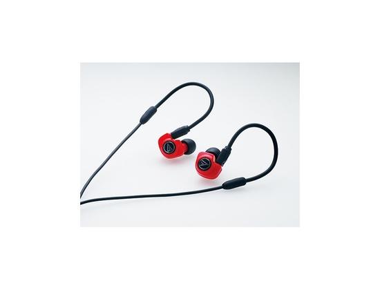 Audio Technica ATH-IM70