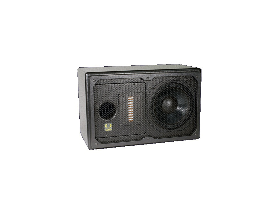 Quested LT10 Audio Monitor
