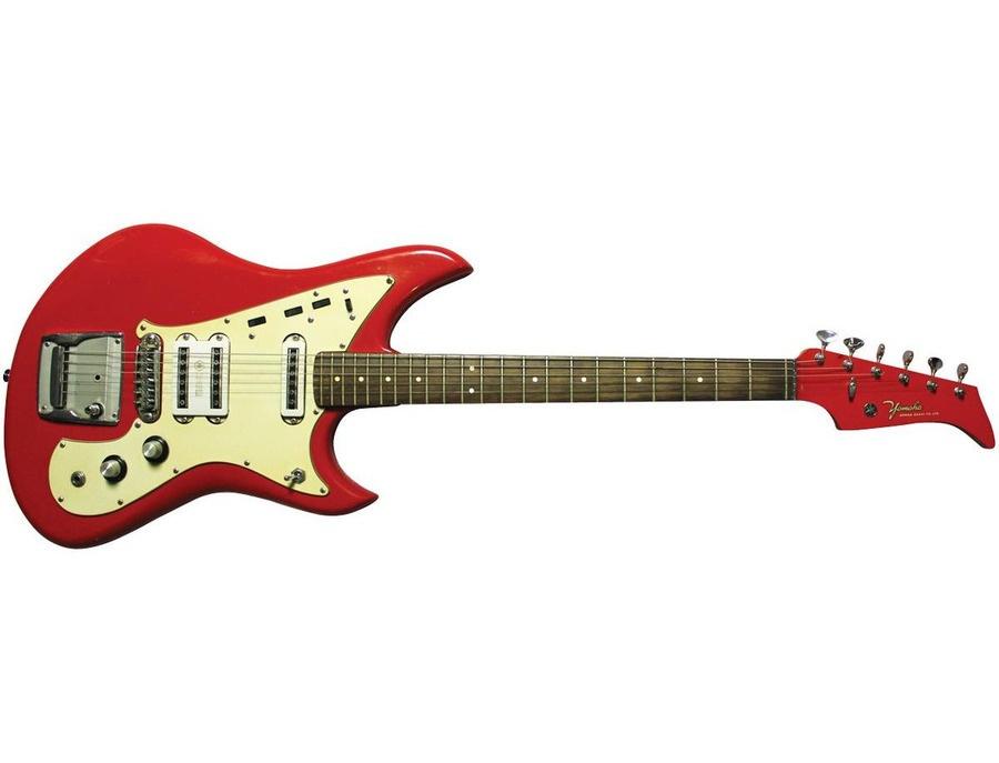 Yamaha SG-3