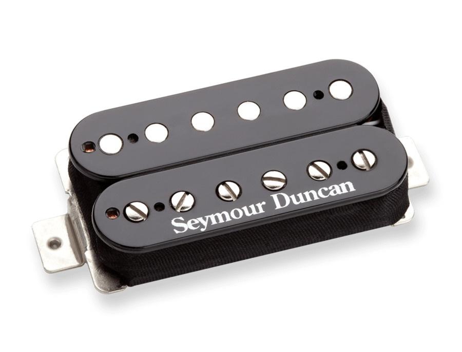 Seymour duncan sh 11 custom custom pickup xl