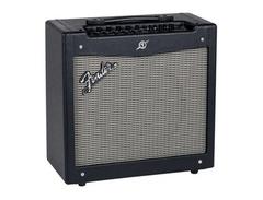 Fender mustang ii v 2 s