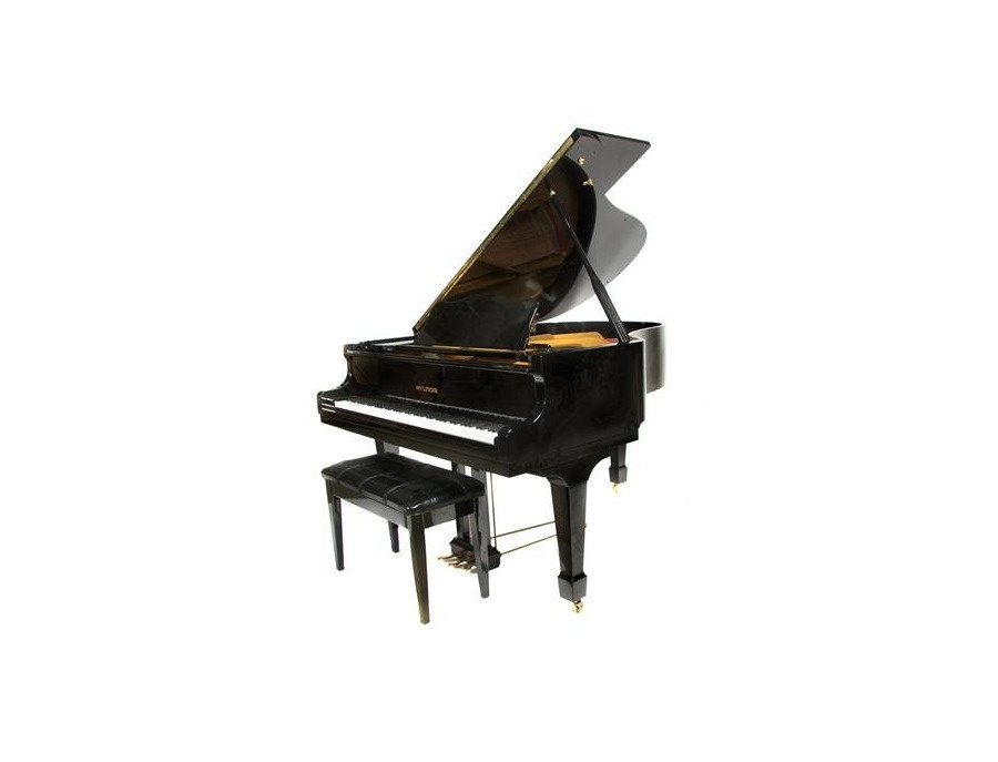 Hyundai G-82 Grand Piano