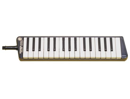 hohner Melodica 32