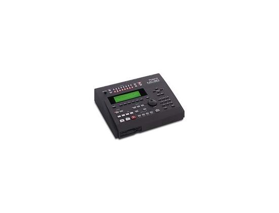 Roland MC-80