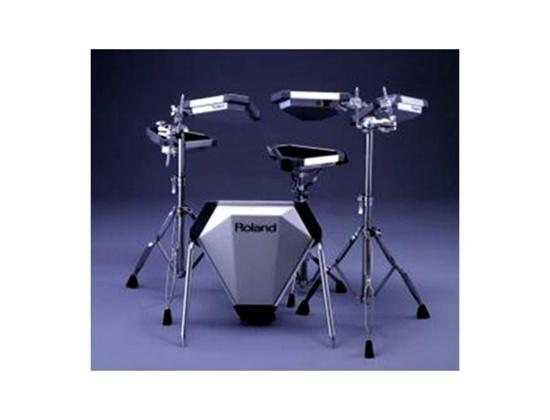 Roland Alpha Drum