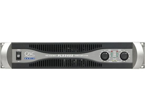 QSX PLX3402