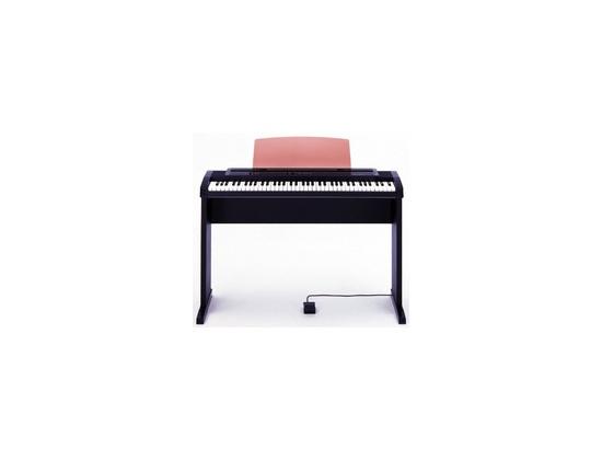 Roland EP70