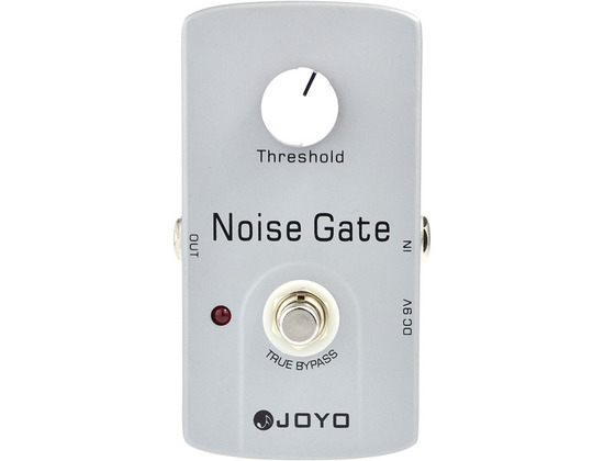 Joyo JF31 Noise Gate
