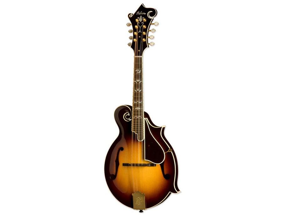 Gibson F-12 Mandolin
