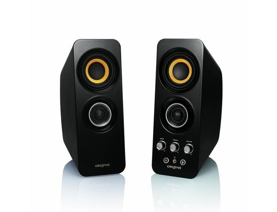 Creative T30 Speaker System