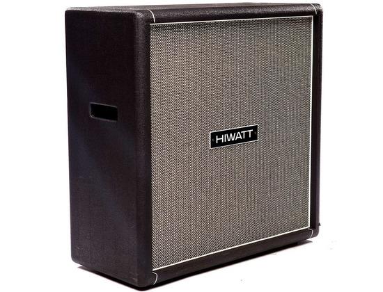 Hiwatt SE4123 Speaker Cabinet