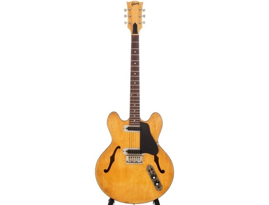 Gibson ES-320