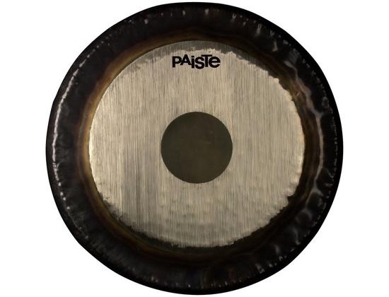 "Paiste 60"" Symphonic Gong"
