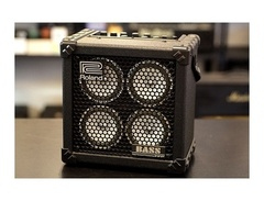 Roland-micro-cube-bass-rx-combo-amp-s