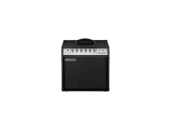 Ampeg GVT-15-112 Combo