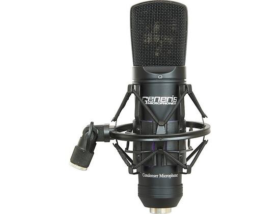 Generis Condenser Microphone GC-1
