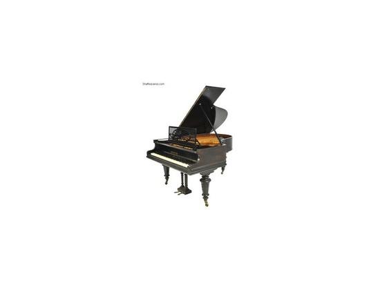 Bechstein Piano