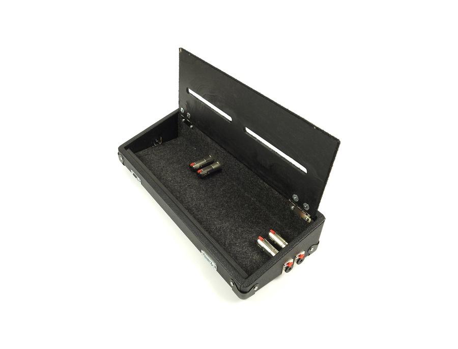 Pedal Pad AXS III Mini