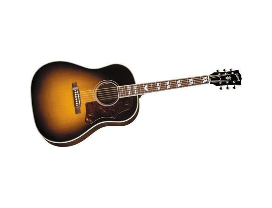 Gibson SJ (Southern Jumbo)