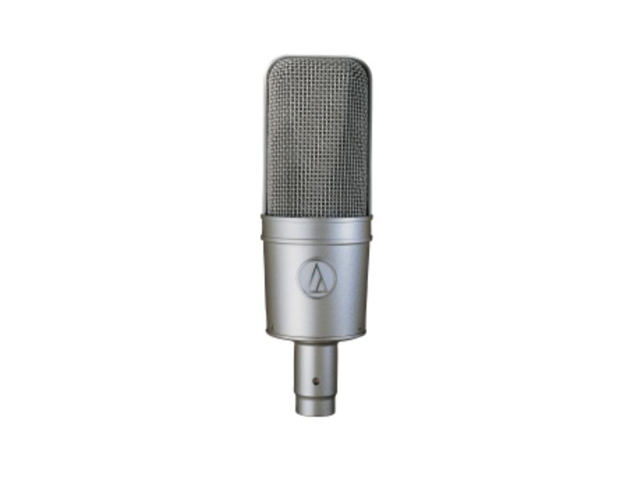 Audio Technica AT4047/SV
