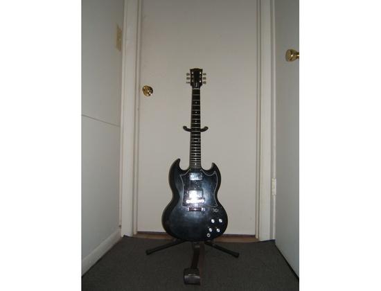 1994 Gibson SG Special
