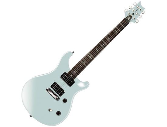 PRS SE Tim Mahoney Signature Guitar