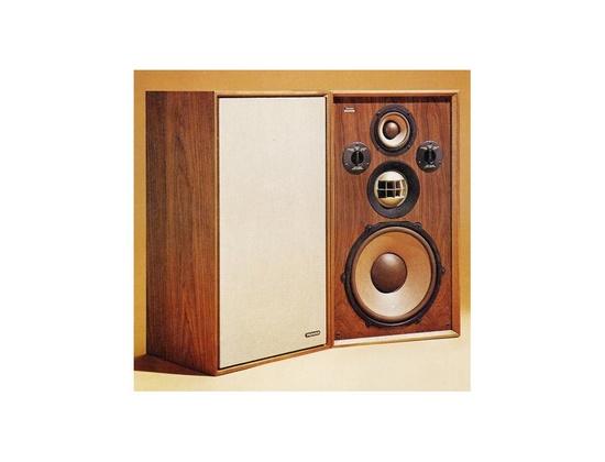 Pioneer CS-E900 Speaker System