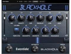 Eventide-blackhole-s