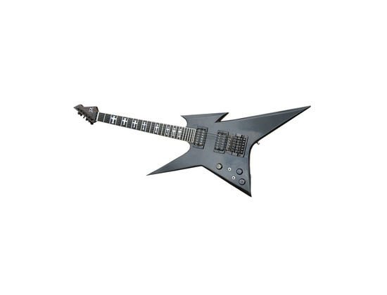 B.C. Rich Custom Ironbird