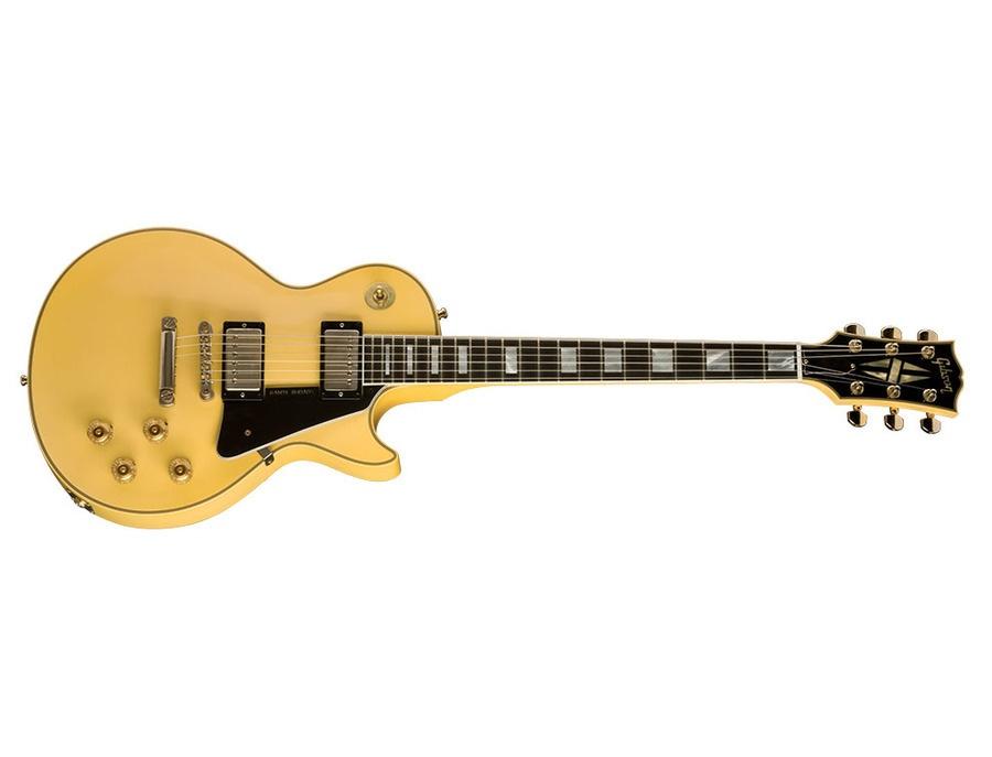 1974 Gibson Les Paul (Randy Rhoads)