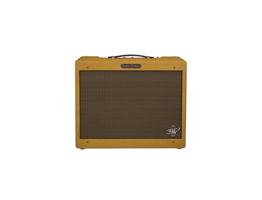 Fender The Edge Signature Deluxe Amplifier