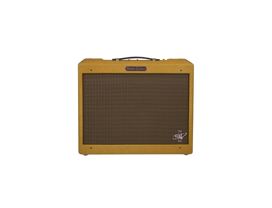 Fender The Edge Signature Deluxe Amplifier